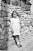 Maureen Dudley Castle 1953