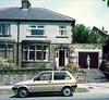 Edna 268 Newchurch Road