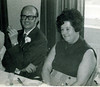 Ben Edna Maureen wedding 1983