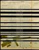 2 Bourne Lane Caterham 1939 Census