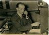 Charles Benjamin Fisher 21 8 1919 abt 1951