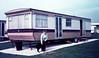 Edna Rasky Caravan Walney