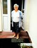 Edna Sunnyside 1