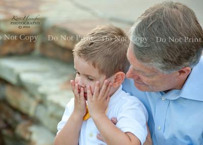Family Memories 38