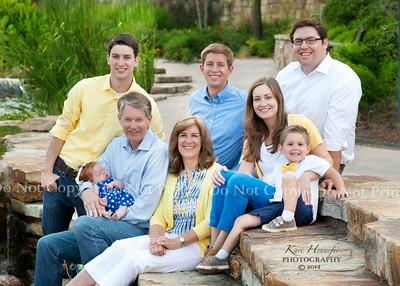 Family Memories 31
