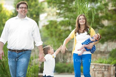 Family Memories 45