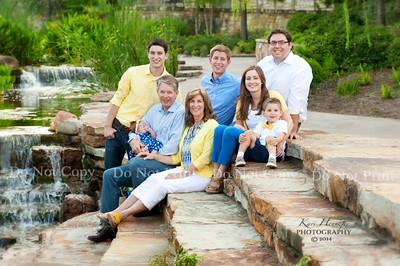 Family Memories 32