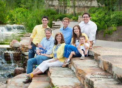 Family Memories 33
