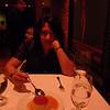 At Piperande - small romantic dinner spot