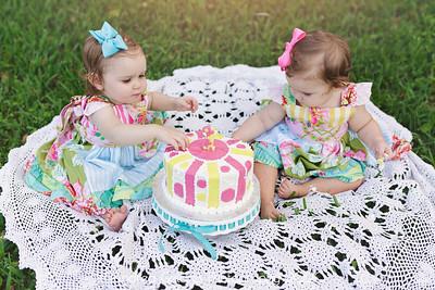 AMATO_twin_Smash_Cake_14