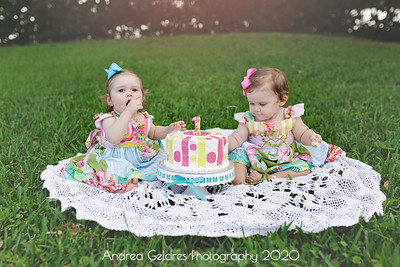 AMATO_twin_Smash_Cake_15
