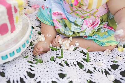 AMATO_twin_Smash_Cake_22