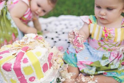 AMATO_twin_Smash_Cake_21