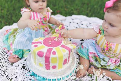 AMATO_twin_Smash_Cake_20
