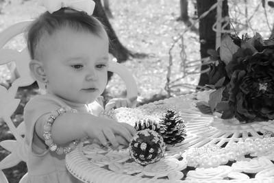 CAMPBELL FAMILY APRIL 2018 KRALIK PHOTO  (52)