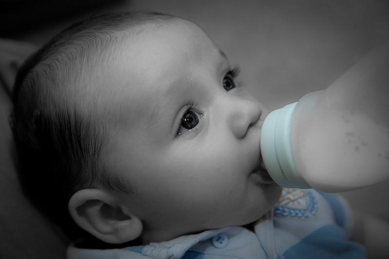 Carter-April 2010-8402