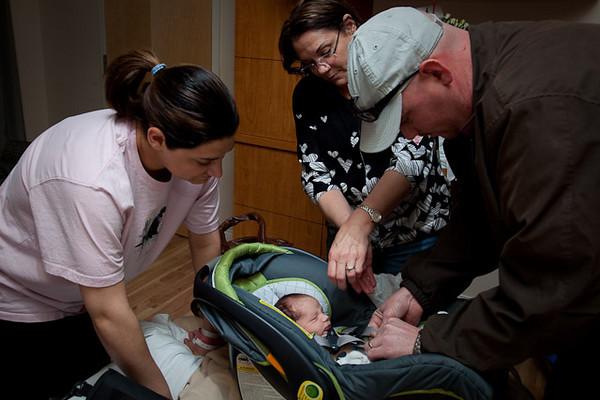 Carter's Birth-6326