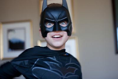 Batman 2009-6062