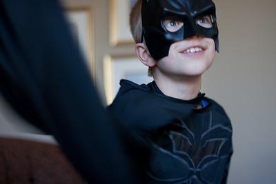 Batman 2009-6058