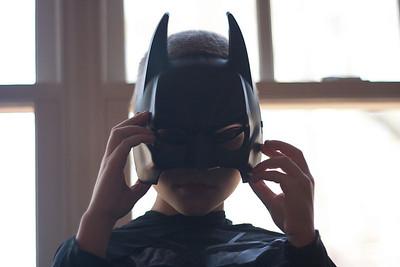 Batman 2009-6067