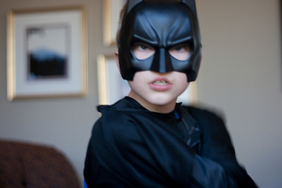 Batman 2009-6057
