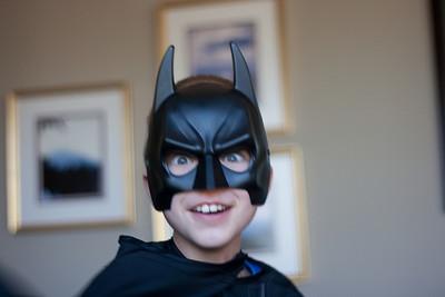 Batman 2009-6064