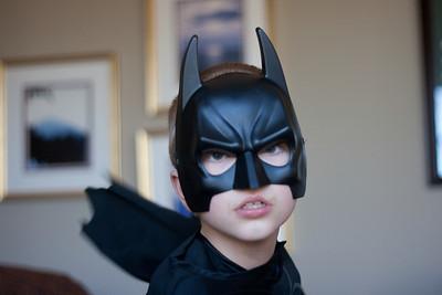 Batman 2009-6055