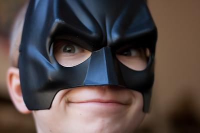 Batman 2009-6047