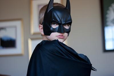Batman 2009-6050