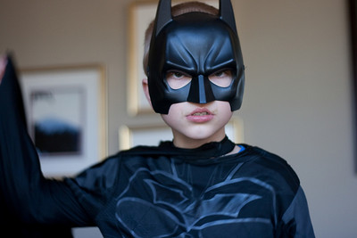 Batman 2009-6052