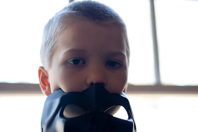 Batman 2009-6066