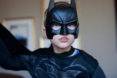 Batman 2009-6054