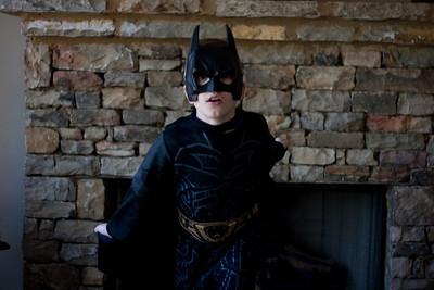 Batman 2009-6069