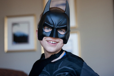 Batman 2009-6059