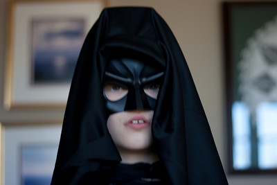Batman 2009-6046