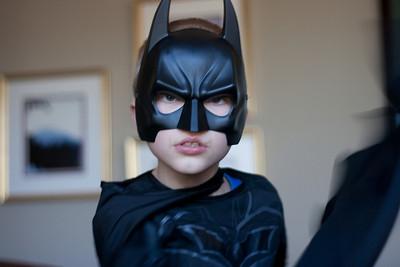 Batman 2009-6053