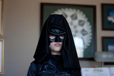 Batman 2009-6045