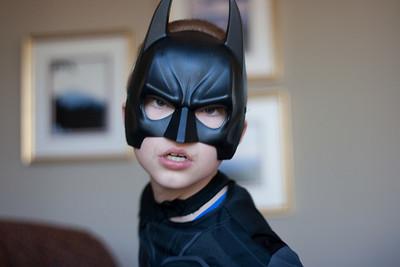 Batman 2009-6056