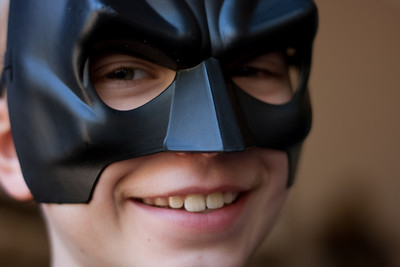 Batman 2009-6049