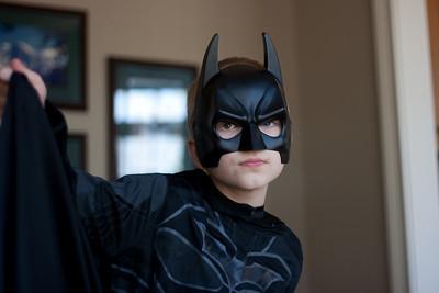 Batman 2009-6039