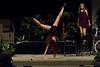 CCA Talent Show 2012 -DCEIMG-6722