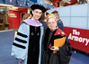 Dani Dental Graduation_ 0434