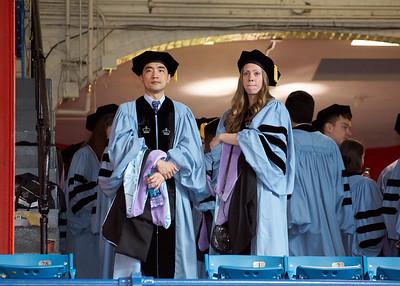 Dani Dental Graduation_ 0104