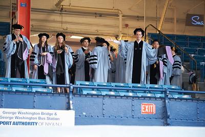 Dani Dental Graduation_ 0073
