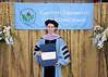Dani Dental Graduation_ 0436