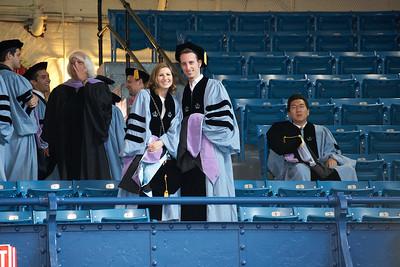 Dani Dental Graduation_ 0099
