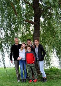 family 5x7
