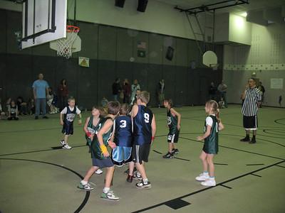 CJ 2008