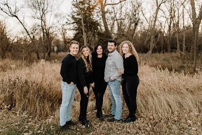 00002©ADHphotography2020--Claflin--Family--November25