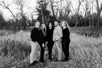 00002©ADHphotography2020--Claflin--Family--November25bw